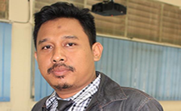 Istiqomah Sumadikarta